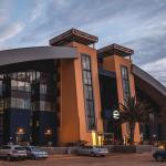 BON Hotel Swakopmund, Swakopmund