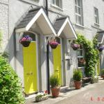 O'Malley's Guesthouse,  Kilkenny