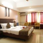 OYO Rooms Tararani Chowk Kolhapur,  Kolhapur
