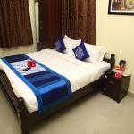 OYO Rooms Near Tambaram Bus Stop, Tambaram