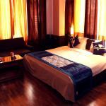 OYO Rooms Jogiwara Road,  McLeod Ganj