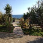 Casa Vacanze Oleandra, Ioppolo