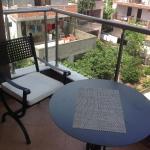 Apartments BG&MN,  Budva