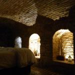 Apartamento Cueva en Bulas, Toledo