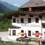 Gasthaus Falbesoner,  Neustift im Stubaital