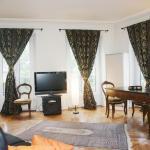 Apartment de Londres - 4 adults, Paris