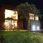 Dream Villa, Candolim