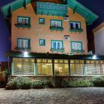 Hotel Via Serena, Gramado