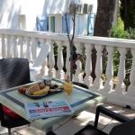 Hotel Pictures: Le Sarac Hotel & Business, Clermont-l'Hérault