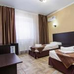 Guest House ARDI, Anapa
