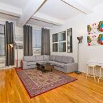Luxury Three Bedroom Apartment on Park Ave & 31st Street - Midtown East,  Nowy Jork