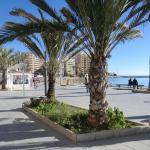 Casas Holiday - Playa del Cura 2, Torrevieja