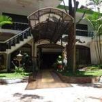 Splendid Inn, Malang