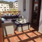 Top Appartement Cabo Negro, Cabo Negro