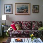 Apartment L&A,  Budapest