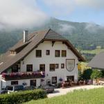Hotellikuvia: Hotel Speiereck, Sankt Michael im Lungau