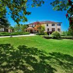Hotelbilleder: St Raphael, Leura
