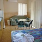 Fotos del hotel: Roma Big Rig Tourist Park, Roma