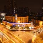 Leeden Hotel Chengdu (Chunxi Branch), Chengdu