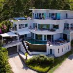 Villa Namaste - an elite haven,  Bang Tao Beach