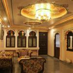 OYO Premium Fateh Sagar Lake Side, Udaipur