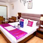 OYO Premium Jaistambh Chowk,  Raipur
