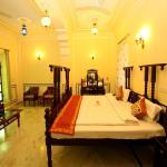 OYO Premium Jorawar Singh Gate Gangapole, Jaipur