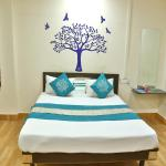 OYO Rooms ST Bus Station Rajkot, Rajkot