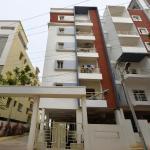 OYO Apartments Shilparamam, Hyderabad