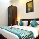 OYO Apartments AIIMS, New Delhi