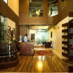 OYO Rooms Anna Salai Pondicherry,  Pondicherry