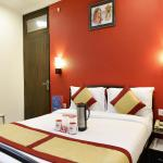 OYO Rooms WTP Extension, Jaipur
