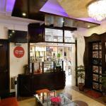 OYO Rooms WTP Extension,  Jaipur