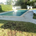 Casa Julio Dinis 6, Albufeira