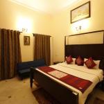 OYO Premium High Court Colony Jodhpur, Jodhpur