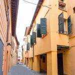 Residence delle Oche, Bologna