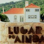 Lugar do Ainda,  São Vicente da Beira