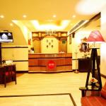 OYO Premium JOS Junction,  Cochin