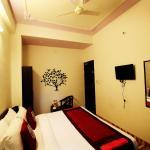 OYO Rooms Bhawani Top Circle,  Alwar