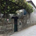 Casa João Fidalgo,  Soajo