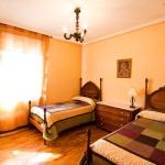 Hotel Pictures: Doña Elvira, Vivar del Cid