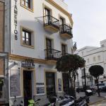 Apartamentos Trujillo, Tarifa