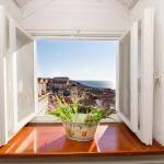 Rooms Lavanda&Ruzmarin, Dubrovnik