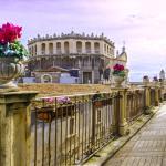 Hotel Royal, Catania