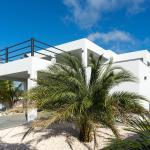 Hotel Pictures: Villa S5, Jan Thiel