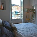 Nice in 1 bedroom luxury apartment,  Nice