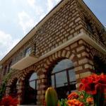 Hotel Pictures: Hotel Divna, Krumovgrad