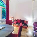 Bolzano Rooms,  Bolzano