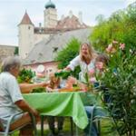 Fotos de l'hotel: Haus Schiller Patrizia, Schönbühel an der Donau