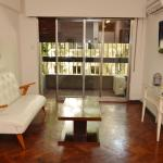 Apartment In The Heart Of Mendoza, Mendoza